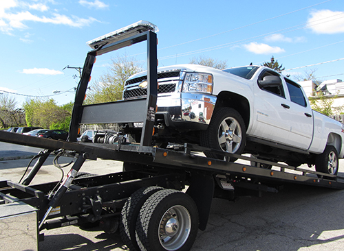 Why will you hire junk car removal service in Calgary? – Get the answer here